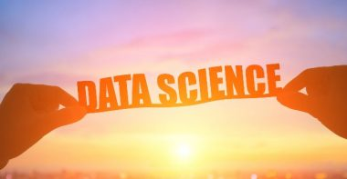 [REPLAY] Introduction à la Data Science