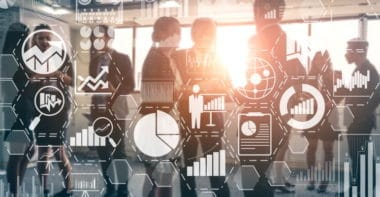 Statistique ou Machine Learning, faut-il les opposer ?